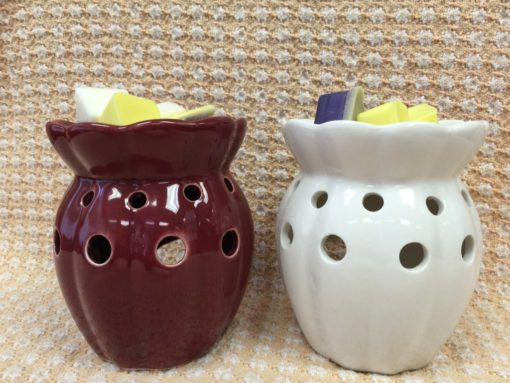 Tea Light Warmers