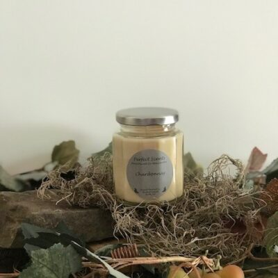 7 oz. Jar Candle